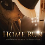 Homerun (Movie Soundtrack)