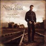 Glory Train: Songs Of Worship And Faith