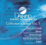 Daywind Collector's Series, Vol. 3