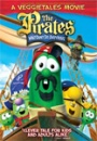 The: A Veggietales Movie (Wide Screen Version) Pirates Who Don't Do Anything
