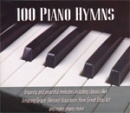 100 Piano Hymns image