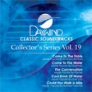 Daywind Collector's Series, Vol. 19