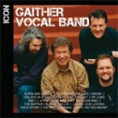 Icon: Gaither Vocal Band