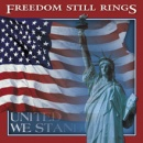 Freedom Still Rings