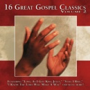 16 Great Gospel Classics, Vol. 2