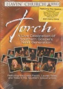 Torch: A Live Celebration of Southern Gospels Next Generation