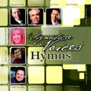 Signature Voices Hymns, Vol. 1