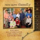 We Are Family (DVD+CD)