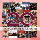 Daywind 20: Songs Mom Will Love