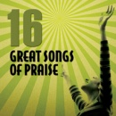 16 Great Songs of Praise