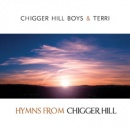 Hymns From Chigger Hill