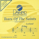 Tears of The Saints