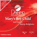Mary's Boy Child image