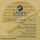 Contemporary Collector's Series, Vol. 2