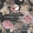 Wedding Collector's Series, Vol. 2