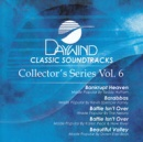 Daywind Collector's Series, Vol. 6