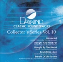 Daywind Collector's Series, Vol. 10