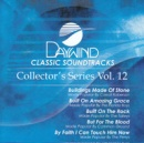 Daywind Collector's Series, Vol. 12