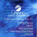 Collector's Series Classics 13