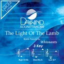 The Light of The Lamb image