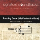 Amazing Grace - My Chains Are Gone (Signature Soundtracks)