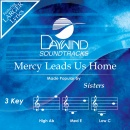 Mercy Leads Us Home image