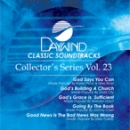 Daywind Collector's Series, Vol. 23
