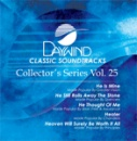Daywind Collector's Series, Vol. 25 image