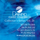 Daywind Collector's Series, Vol. 26 image