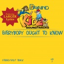 Everybody Ought To Know image
