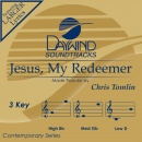 Jesus, My Redeemer