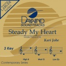Steady My Heart image