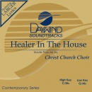 Healer In The House image