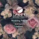 Wedding Prayer image