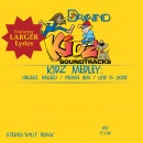 Kidz Medley - God Is Good, Praise Him, Hallelu, Hallelu image