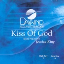 Kiss of God