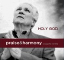 Holy God (Hymns) with Training CD