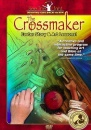 The Crossmaker: Easter Story & Art Lesson