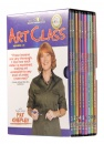 Art Class, Vol. 1 - 9 (Box Set)