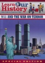 9/11 & The War On Terror