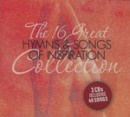 Hymns & Songs of Inspiration Collection