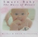 Smart Baby - The Music of Mozart