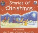 Stories of Christmas