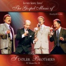 Gospel Music of The Statler Brothers, Vol. 1