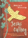 Jesus Calling: Teen Edition