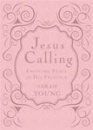 Jesus Calling: Pink | Soft Leather