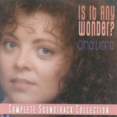 Is It Any Wonder? (Complete Soundtrack Collection)