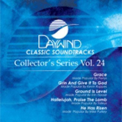 Daywind Collector's Series, Vol. 24