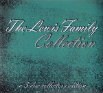 The Lewis Family Collection